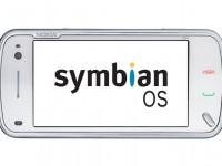 Nokia назвала дату окончания эпохи Symbian