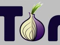 Украинские хакеры запустили в сеть Tor ботнет