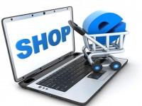 Объём украинской онлайн-торговли приближается к $2 млрд.