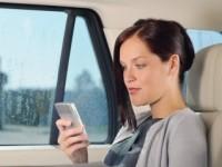 Смартфоны признаны более популярными среди молодёжи, чем личные авто