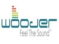 Устройство Woojer позволит чувствовать музыку телом