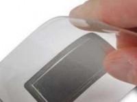 Создан настоящий гибкий литиево-ионный аккумулятор