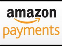 Amazon запустила собственный платёжный сервис