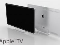 Apple может переключиться на производство телевизоров