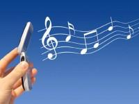 Мобильный оператор требует от украинца 10 тысяч за скачанную музыку