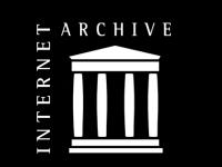 Internet Archive придумала, как запускать в браузере старые программы