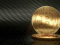 Закрытие Silk Road обрушило акции Bitcoin