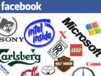 Facebook не приносит брендам дополнительной выгоды