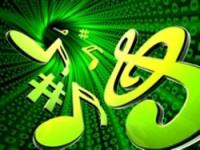98,9% всей цифровой музыки в мире продаётся менее тысячи раз