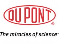 DuPont устанавливает зарядные устройства в мебель