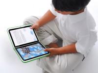 Электронные книги лечат дислексию