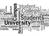 Открыта регистрация на ИТ-конференцию «UniversITy»