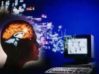 Психические заболевания, которые появились из-за Интернета и мобильных телефонов