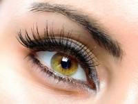 Электронный макияж позволит управлять мобильными устройствами