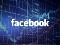 За три месяца акции Facebook возросли в цене на 100%