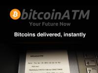 Bitcoin-банкоматы. Теперь и в Канаде