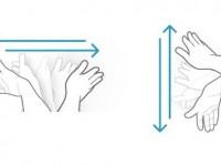Google запатентовала систему жестового управления автомобилем