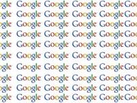 Пользователи Google протестуют против новой рекламной политики компании