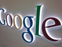 Google создала карту мировых DDoS-атак