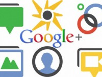 Google будет использовать фото пользователя для рекламы