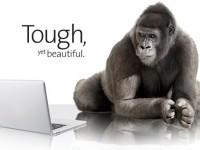 Samsung получила 7,4% акций производителя стекла Gorilla Glass