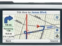 Антенна-шар обеспечит качественную работу GPS в условиях города