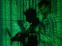 Доменную систему Network Solutions атакуют хакеры