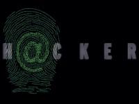 У хакерских атак меняется география