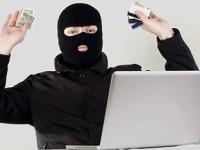 Неизвестные хакеры взломали сервера Adobe