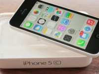 Apple официально признала iPhone 5С провалом