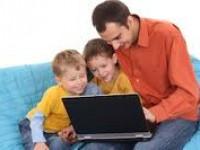 В браузере Google появился родительский контроль