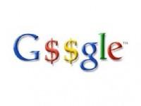 Акции Google достигли стоимости в $1 тысячу за штуку