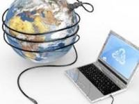 Project Sonar предлагает пользователям совместно сканировать Сеть