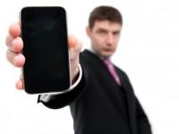 КГГА предлагает жаловаться на чиновников через мобильное приложение