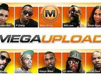 Закрытие Megaupload повредило миллионам легальных файлов