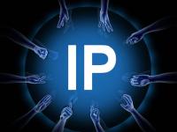 В Белоруссии началась нехватка IP-адресов