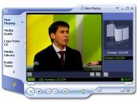 Украинские сайты начинают легально размещать телепрограммы каналов