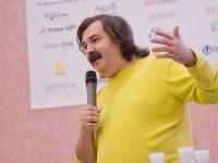 Александр Ольшанский: «Свойство предвидеть вперёд настолько важно, что если у вас есть это вИденье – вы точно будете среди выигравших»