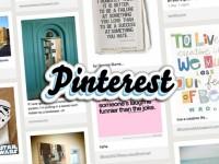 Pinterest отсудила сотню доменов и $7,2 миллиона компенсации