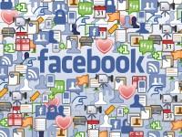Исследование показало, что пользователи Facebook общаются неинтересно