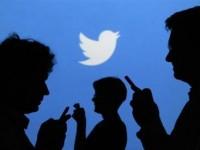 """Чтобы выйти на биржу Twitter берётся за банковский """"револьвер"""""""
