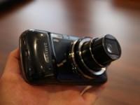 Мы тестируем: Samsung Galaxy Zoom – не мышонок, не лягушка