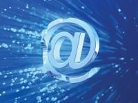 Средняя скорость Интернета в мире достигла уже 3,3 Мбит/с