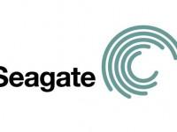 Seagate готовит винчестер на 20 Тб с технологией тепловой записи