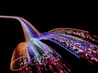 Скорость передачи данных по беспроводным сетям удвоится