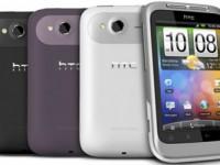 HTC планирует свернуть производство смартфонов