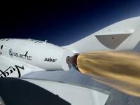 Полёты в космос будут разыгрывать в реалити-шоу
