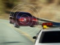 GPS-пули помогут отслеживать преступников