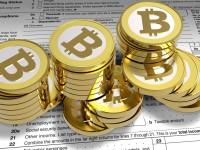 Норвежец,  вложивший в Bitcoin $27, стал миллионером
