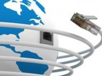 В Румынии будет самый доступный скоростной Интернет в мире